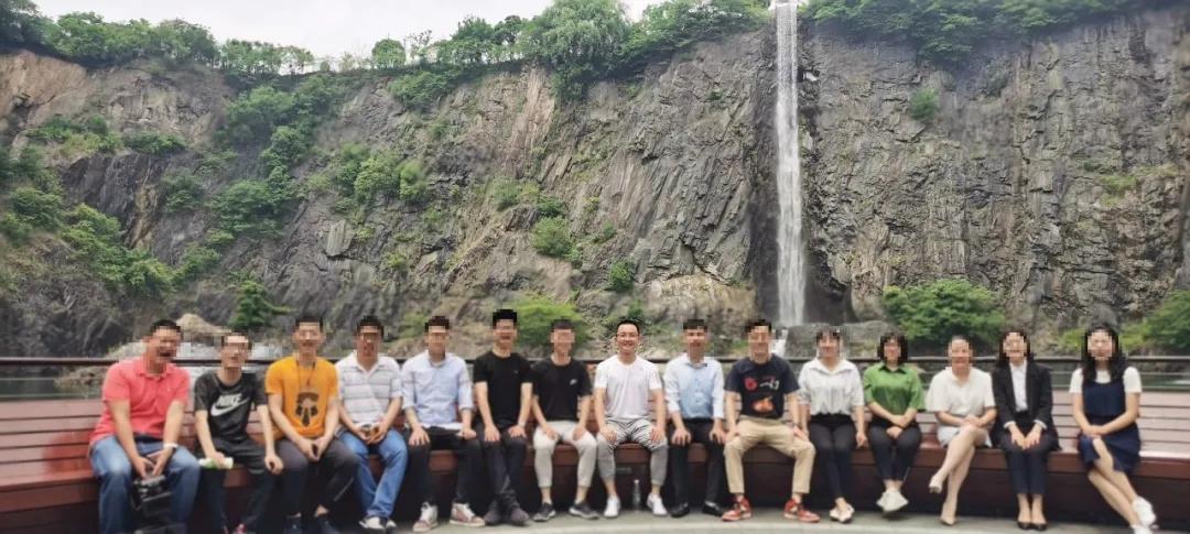 title='上海戒成·佀国旗戒赌中心【游学篇】从一个坑到建筑奇迹'