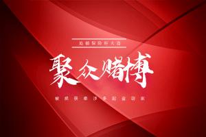 title='追捕保险柜大盗 聚众赌博 被抓获牵涉多起盗窃案'