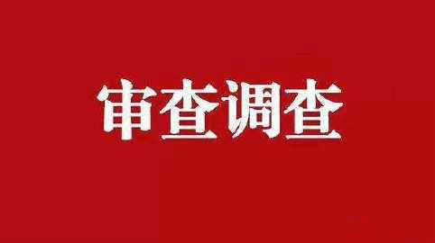 中行宁夏分行原总审计师刘富国被双开:多次境外赌博